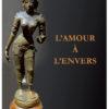 l'amour à l'envers - Thierry Gautier