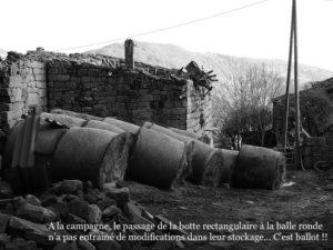 commentaire photographique thierry gautier Durif
